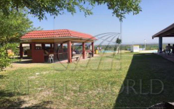 Foto de terreno habitacional en venta en, las bugambilias, general zuazua, nuevo león, 1784646 no 01