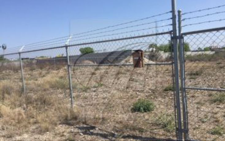 Foto de terreno habitacional en venta en, las bugambilias, general zuazua, nuevo león, 1784646 no 02