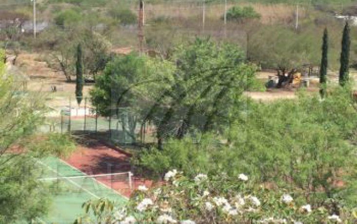 Foto de terreno habitacional en venta en, las bugambilias, general zuazua, nuevo león, 1784646 no 15