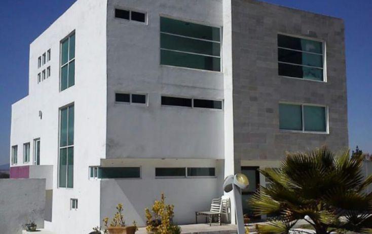 Foto de casa en venta en, las cabañas, tepotzotlán, estado de méxico, 1376459 no 02