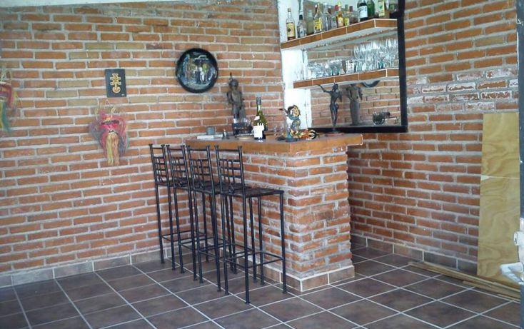 Foto de casa en venta en, las cabañas, tepotzotlán, estado de méxico, 1376459 no 08