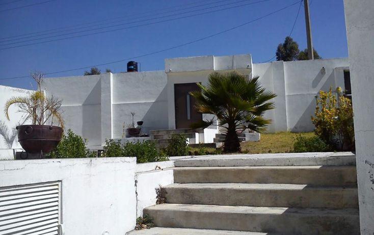 Foto de casa en venta en, las cabañas, tepotzotlán, estado de méxico, 1376459 no 09