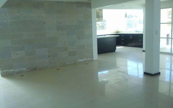Foto de casa en venta en, las cabañas, tepotzotlán, estado de méxico, 1376459 no 11