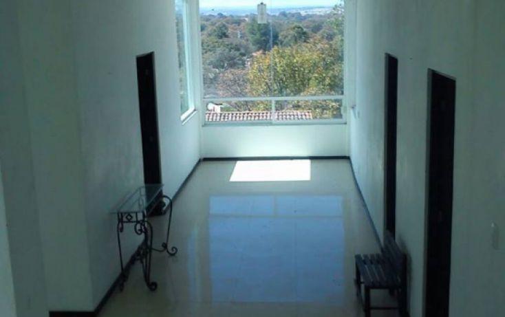 Foto de casa en venta en, las cabañas, tepotzotlán, estado de méxico, 1376459 no 14