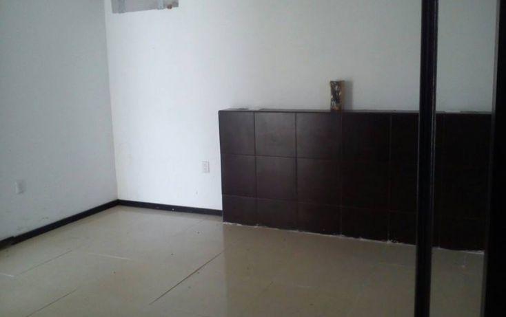 Foto de casa en venta en, las cabañas, tepotzotlán, estado de méxico, 1376459 no 16