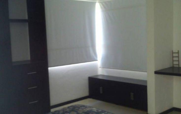 Foto de casa en venta en, las cabañas, tepotzotlán, estado de méxico, 1376459 no 20