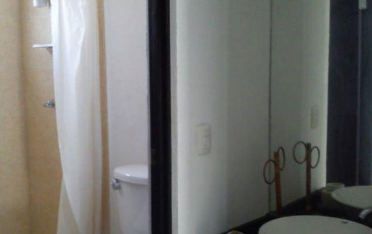 Foto de casa en venta en, las cabañas, tepotzotlán, estado de méxico, 1376459 no 21