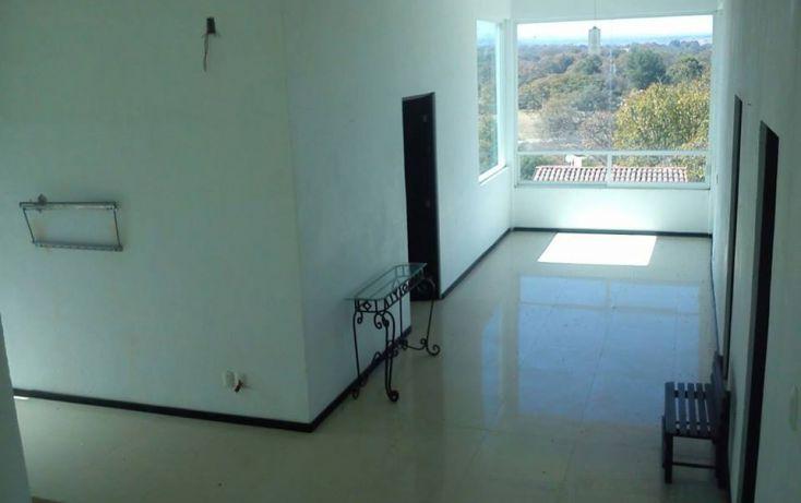 Foto de casa en venta en, las cabañas, tepotzotlán, estado de méxico, 1376459 no 25