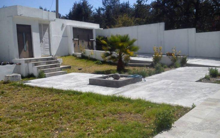 Foto de casa en venta en, las cabañas, tepotzotlán, estado de méxico, 1376459 no 30