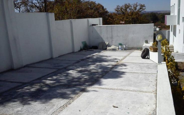 Foto de casa en venta en  , las cabañas, tepotzotlán, méxico, 1376459 No. 04