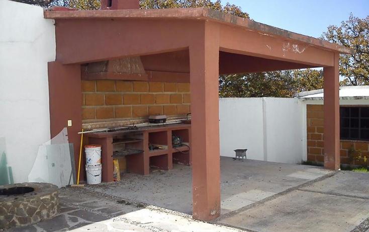 Foto de casa en venta en  , las cabañas, tepotzotlán, méxico, 1376459 No. 05