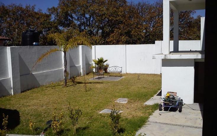 Foto de casa en venta en  , las cabañas, tepotzotlán, méxico, 1376459 No. 07