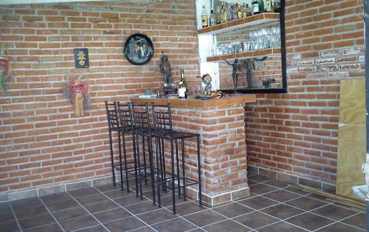 Foto de casa en venta en  , las cabañas, tepotzotlán, méxico, 1376459 No. 08