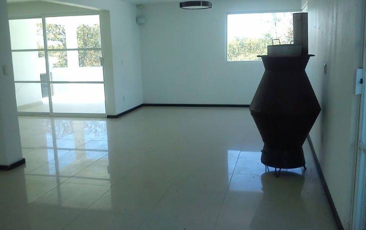 Foto de casa en venta en  , las cabañas, tepotzotlán, méxico, 1376459 No. 10