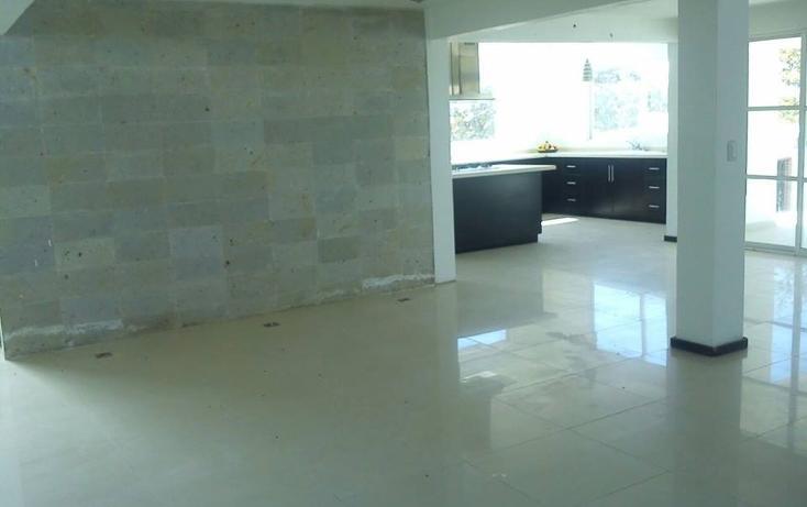 Foto de casa en venta en  , las cabañas, tepotzotlán, méxico, 1376459 No. 11