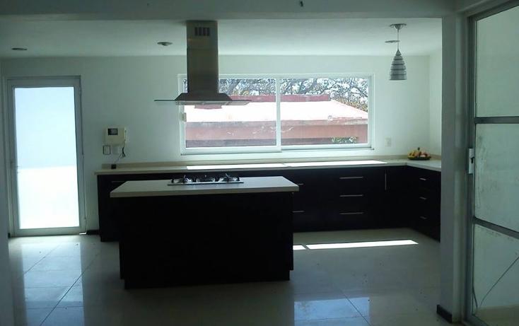 Foto de casa en venta en  , las cabañas, tepotzotlán, méxico, 1376459 No. 12