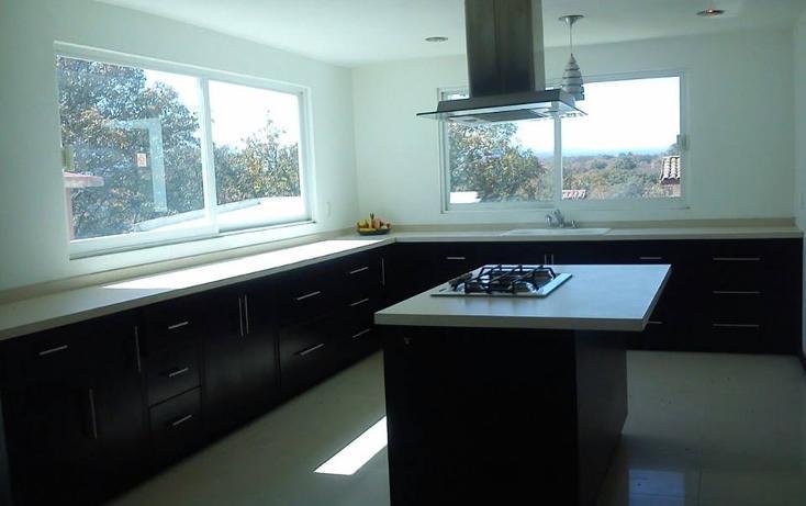 Foto de casa en venta en  , las cabañas, tepotzotlán, méxico, 1376459 No. 13
