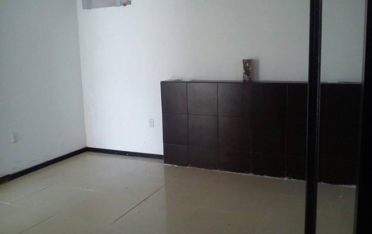 Foto de casa en venta en  , las cabañas, tepotzotlán, méxico, 1376459 No. 16