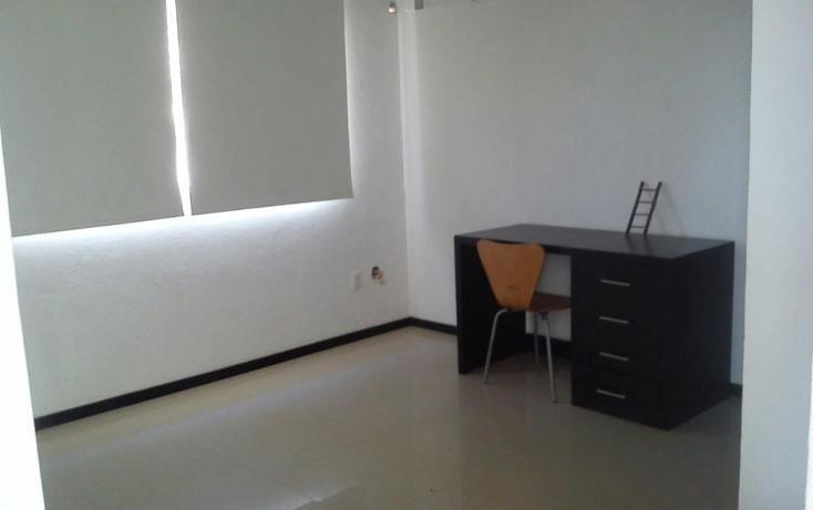 Foto de casa en venta en  , las cabañas, tepotzotlán, méxico, 1376459 No. 17