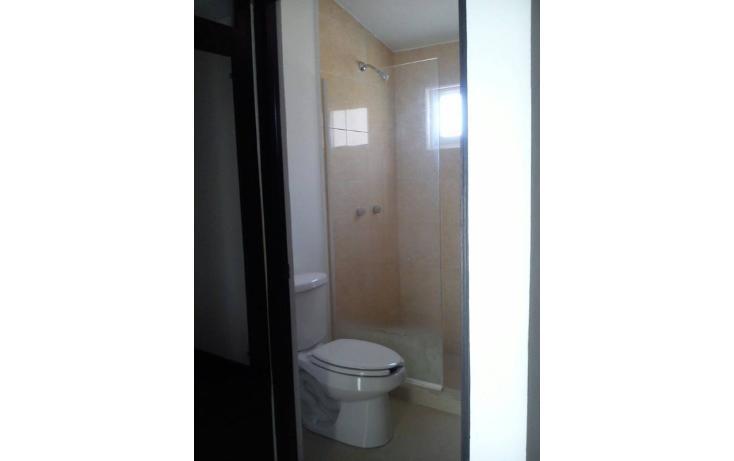 Foto de casa en venta en  , las cabañas, tepotzotlán, méxico, 1376459 No. 18