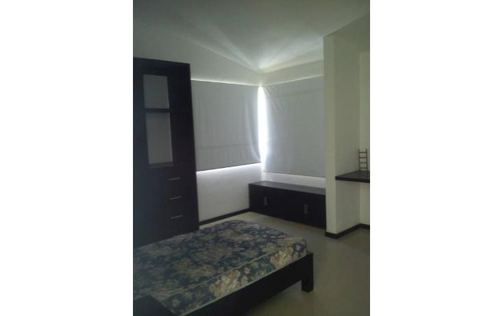 Foto de casa en venta en  , las cabañas, tepotzotlán, méxico, 1376459 No. 20