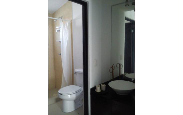 Foto de casa en venta en  , las cabañas, tepotzotlán, méxico, 1376459 No. 21