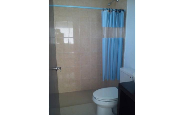 Foto de casa en venta en  , las cabañas, tepotzotlán, méxico, 1376459 No. 22
