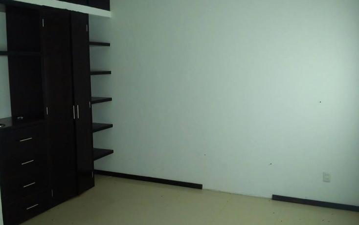 Foto de casa en venta en  , las cabañas, tepotzotlán, méxico, 1376459 No. 23
