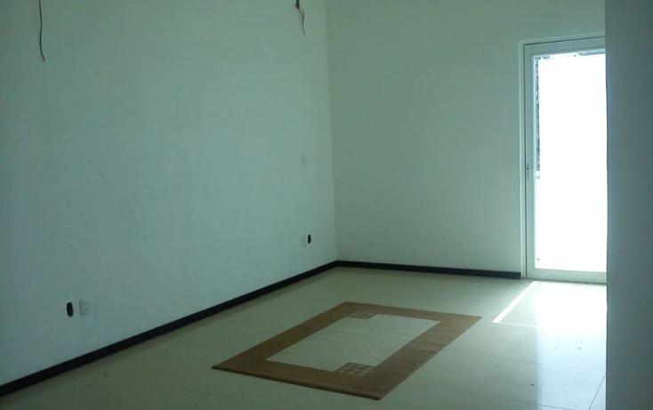 Foto de casa en venta en  , las cabañas, tepotzotlán, méxico, 1376459 No. 24