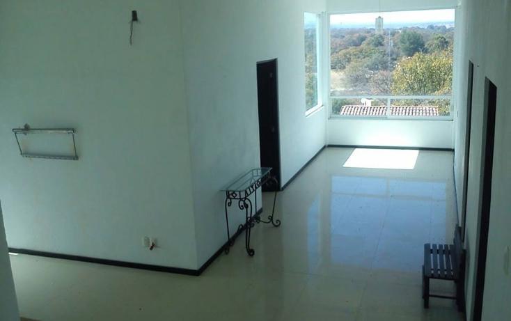 Foto de casa en venta en  , las cabañas, tepotzotlán, méxico, 1376459 No. 25
