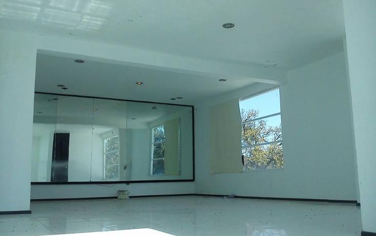 Foto de casa en venta en  , las cabañas, tepotzotlán, méxico, 1376459 No. 26