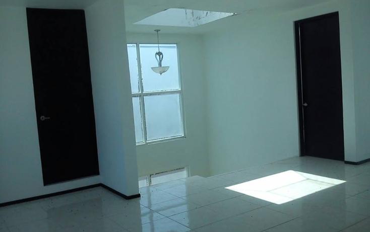 Foto de casa en venta en  , las cabañas, tepotzotlán, méxico, 1376459 No. 27