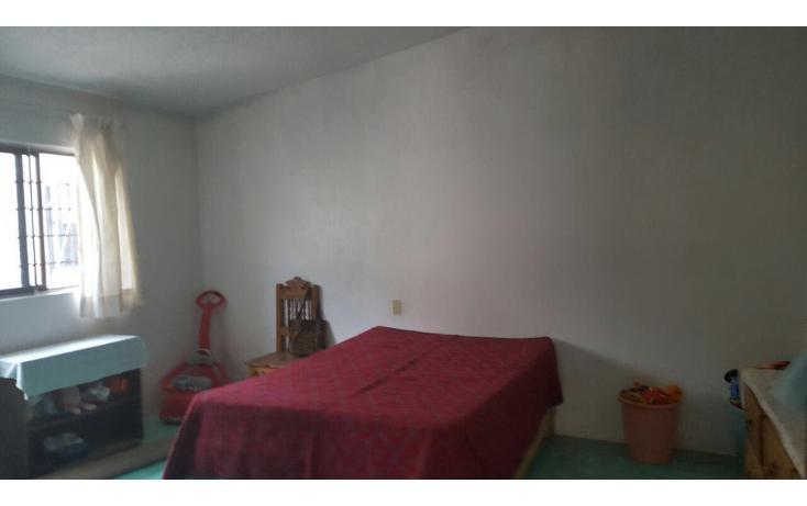Foto de casa en venta en  , las cabañas, tepotzotlán, méxico, 1817739 No. 06