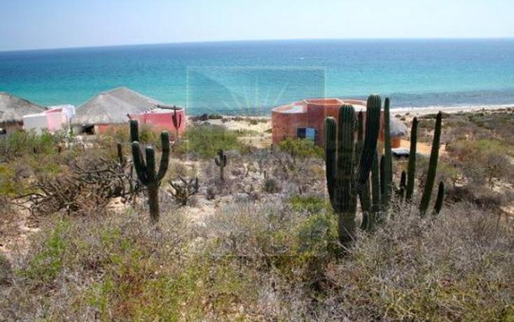 Foto de casa en venta en  , los barriles, la paz, baja california sur, 346060 No. 04