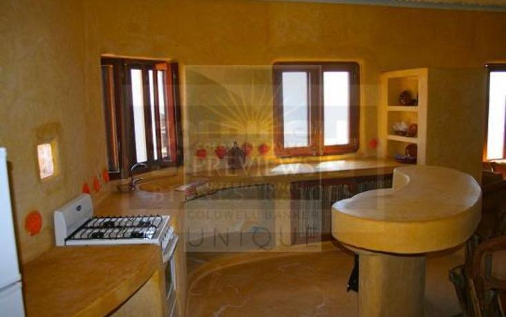 Foto de casa en venta en  , los barriles, la paz, baja california sur, 346060 No. 05