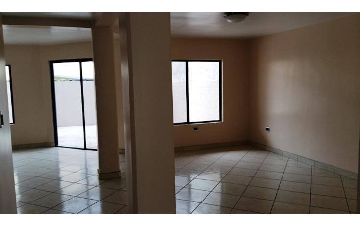 Foto de casa en venta en  , las californias, tijuana, baja california, 2035979 No. 02