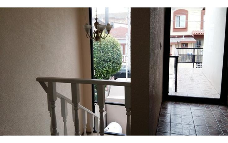 Foto de casa en venta en  , las californias, tijuana, baja california, 2035979 No. 03