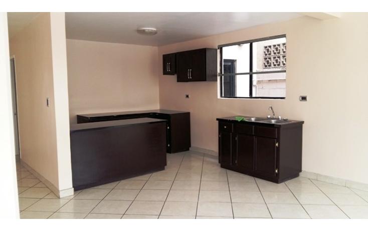 Foto de casa en venta en  , las californias, tijuana, baja california, 2035979 No. 05