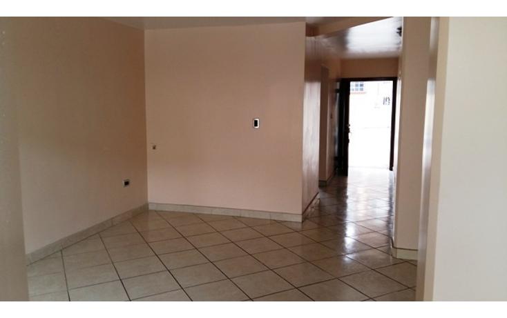 Foto de casa en venta en  , las californias, tijuana, baja california, 2035979 No. 07