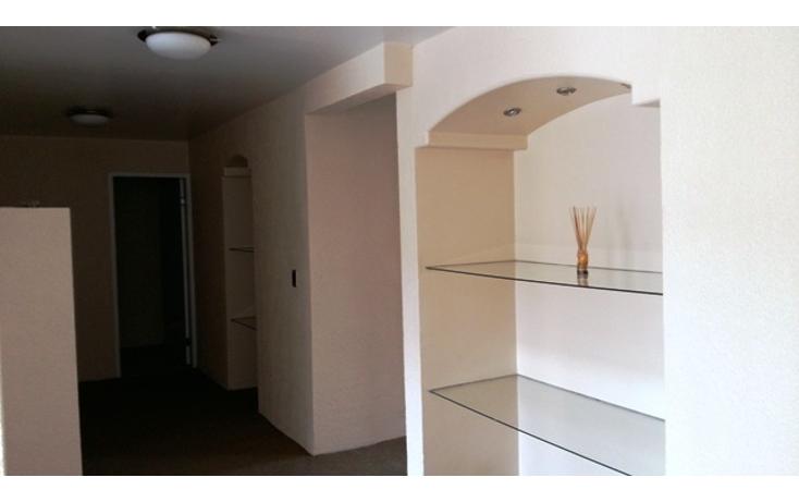 Foto de casa en venta en  , las californias, tijuana, baja california, 2035979 No. 08