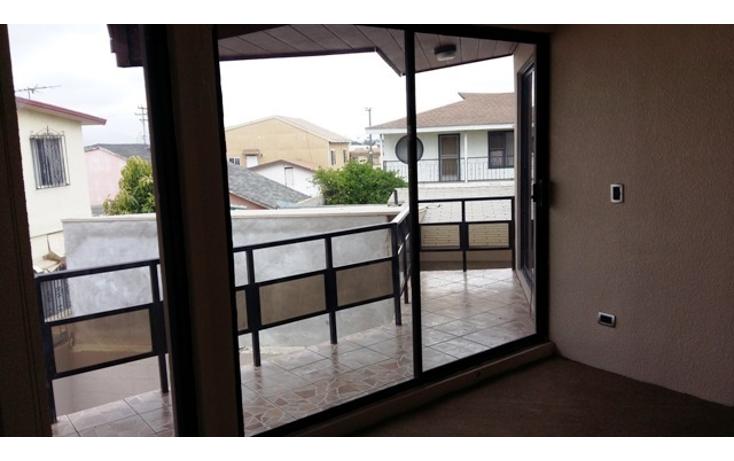 Foto de casa en venta en  , las californias, tijuana, baja california, 2035979 No. 09