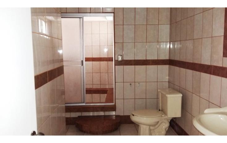 Foto de casa en venta en  , las californias, tijuana, baja california, 2035979 No. 10