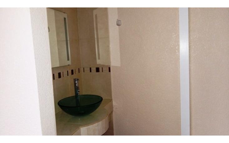 Foto de casa en venta en  , las californias, tijuana, baja california, 2035979 No. 11