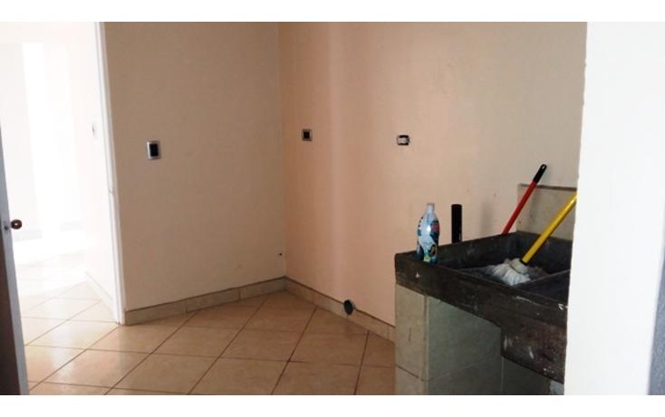Foto de casa en venta en  , las californias, tijuana, baja california, 2035979 No. 12