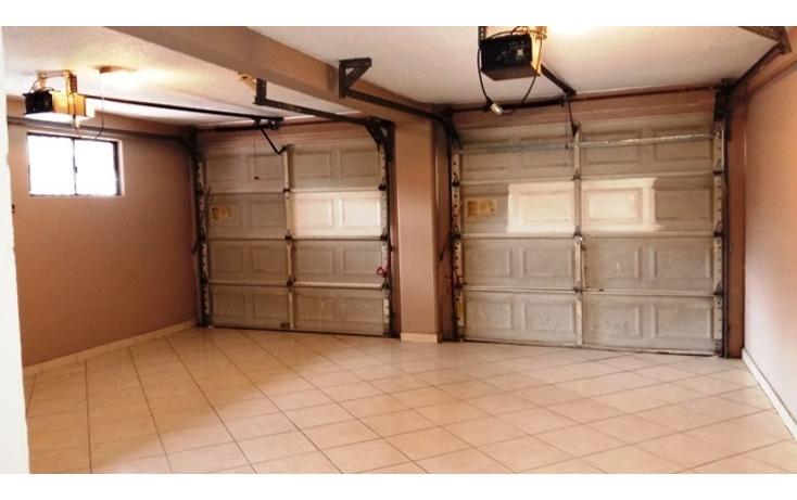 Foto de casa en venta en  , las californias, tijuana, baja california, 2035979 No. 13