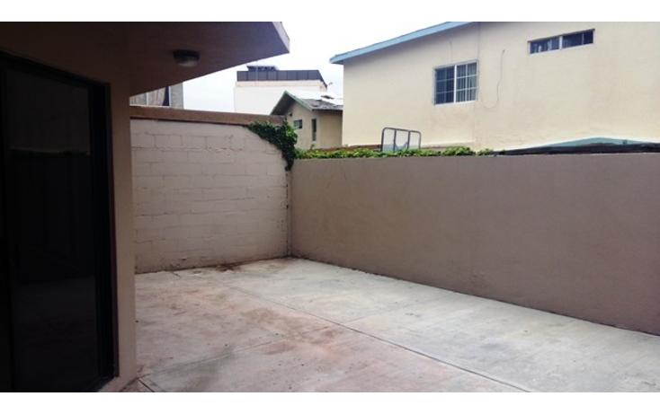 Foto de casa en venta en  , las californias, tijuana, baja california, 2035979 No. 14