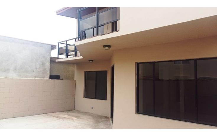 Foto de casa en venta en  , las californias, tijuana, baja california, 2035979 No. 15