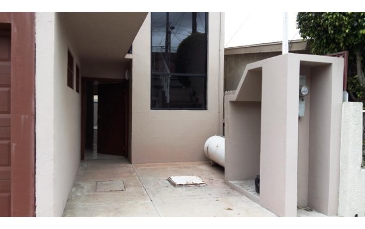 Foto de casa en venta en  , las californias, tijuana, baja california, 2035979 No. 16