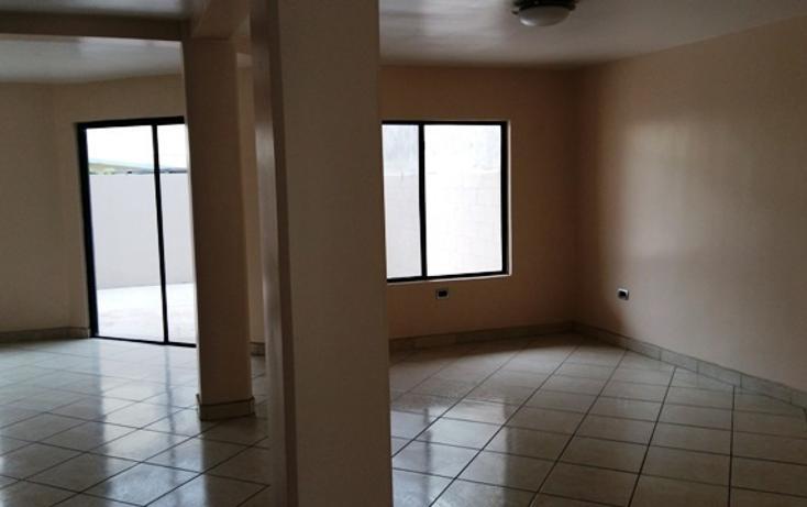 Foto de casa en venta en  , las californias, tijuana, baja california, 2728940 No. 02