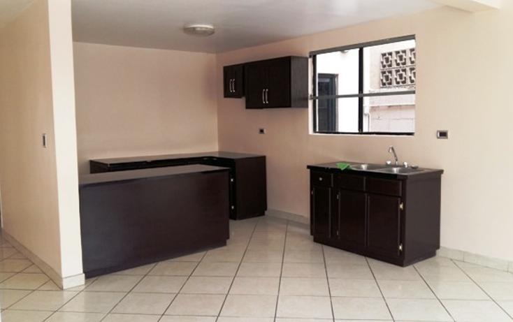 Foto de casa en venta en  , las californias, tijuana, baja california, 2728940 No. 05